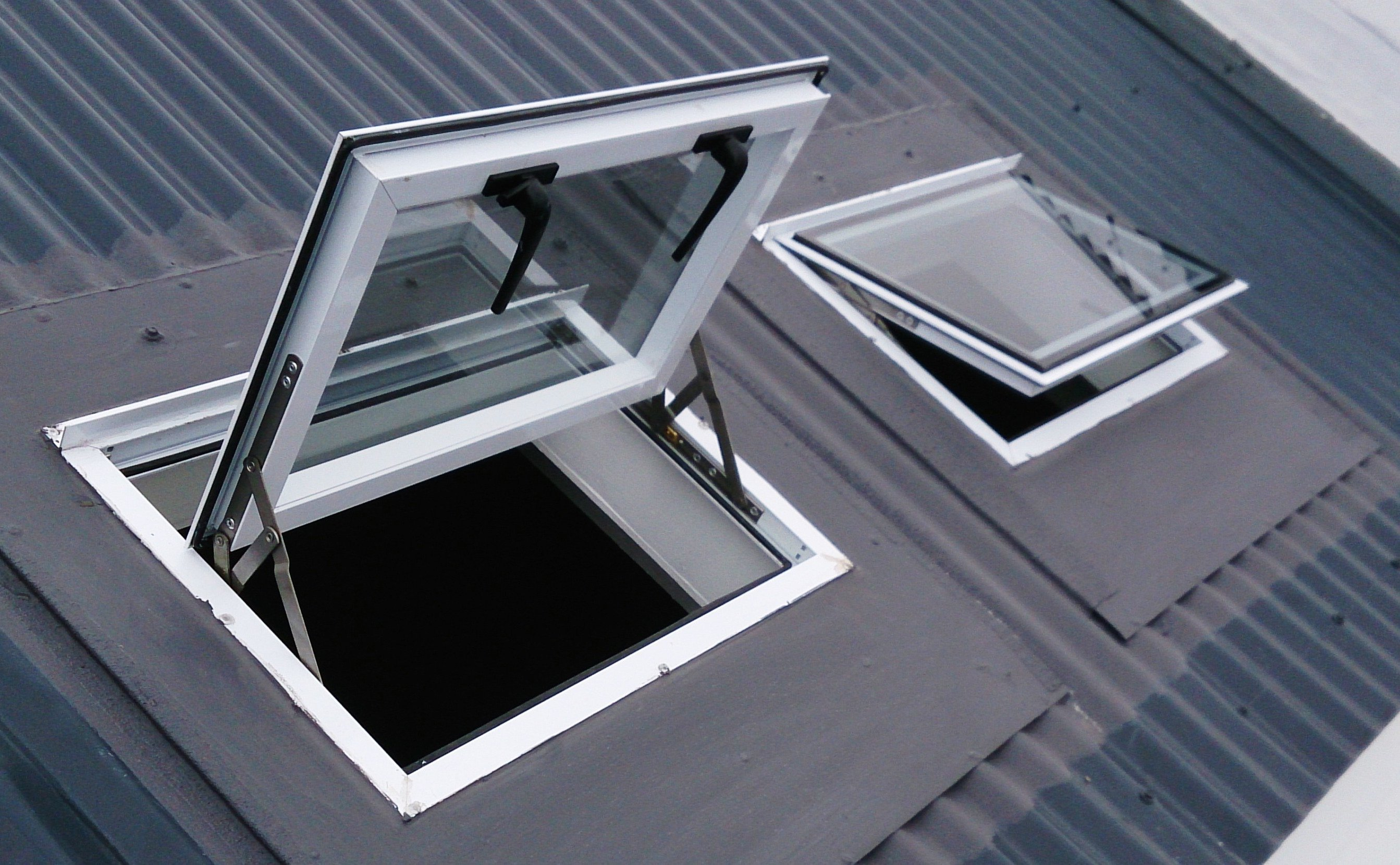 Skylights Cape Town Solatube Roof Windows Suppliers